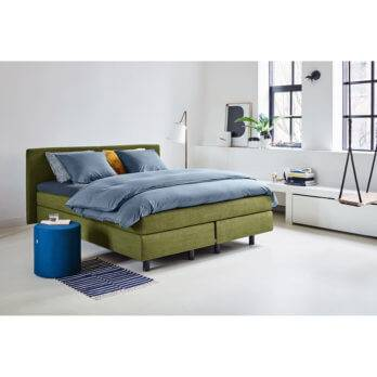 Auping original boxspring dublin