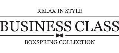 logo Business Class